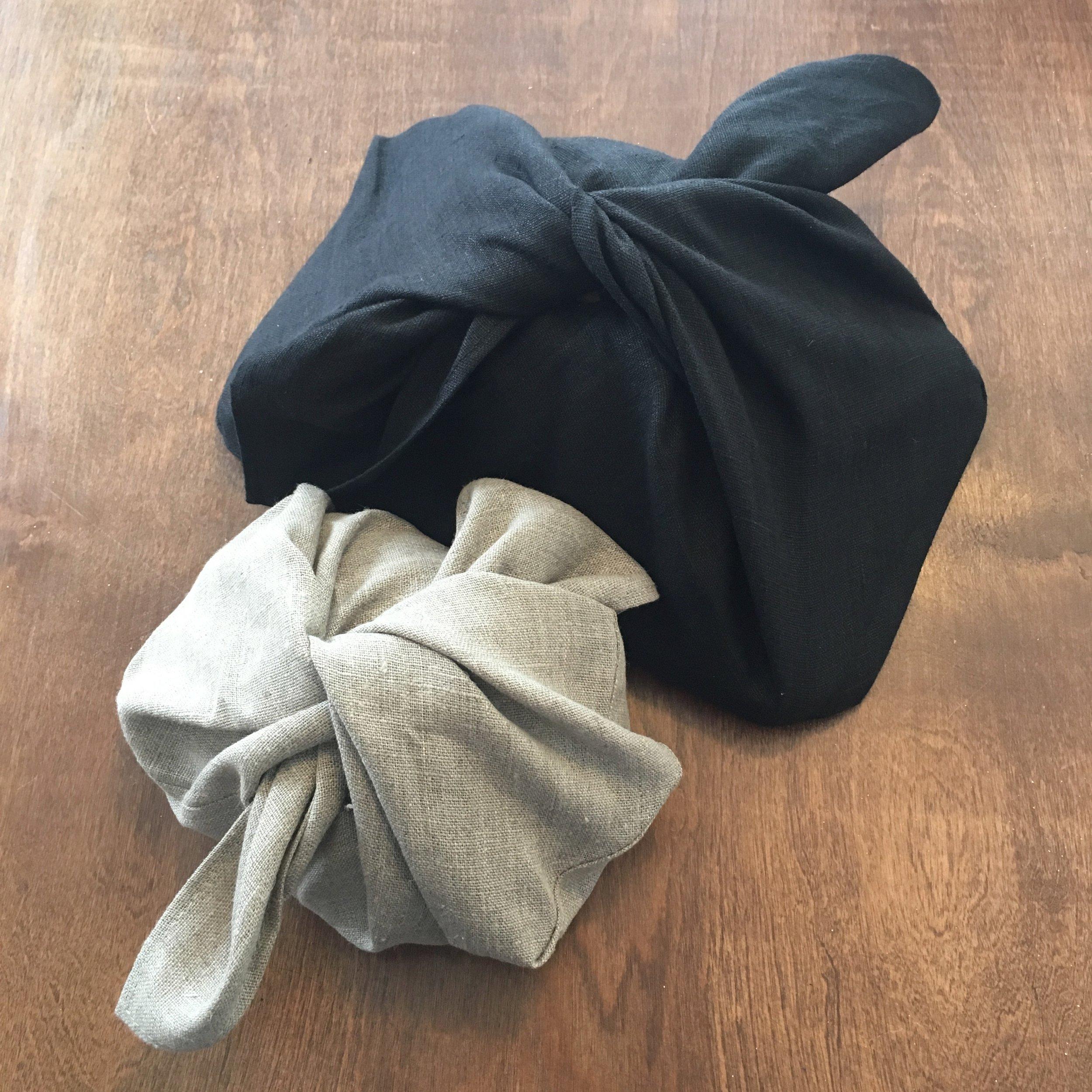 black and grey tied.jpg