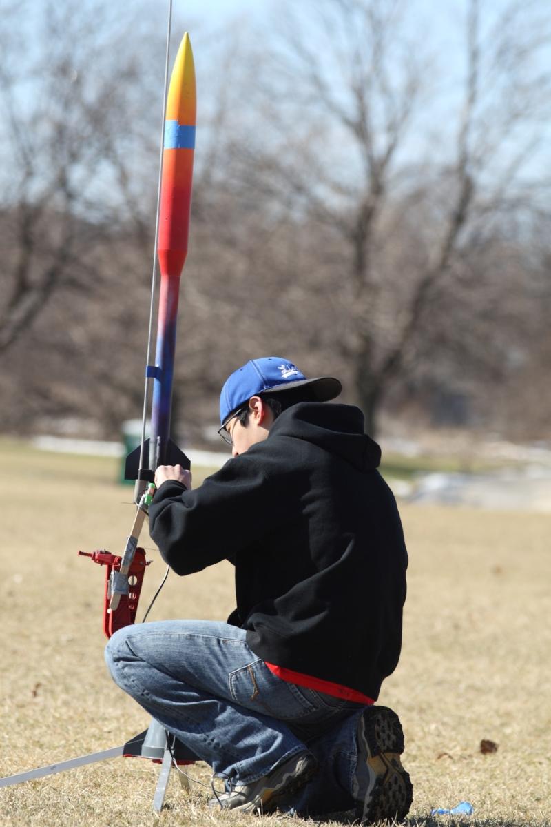 rocket-saturday-feb-19-2011-1038.jpg
