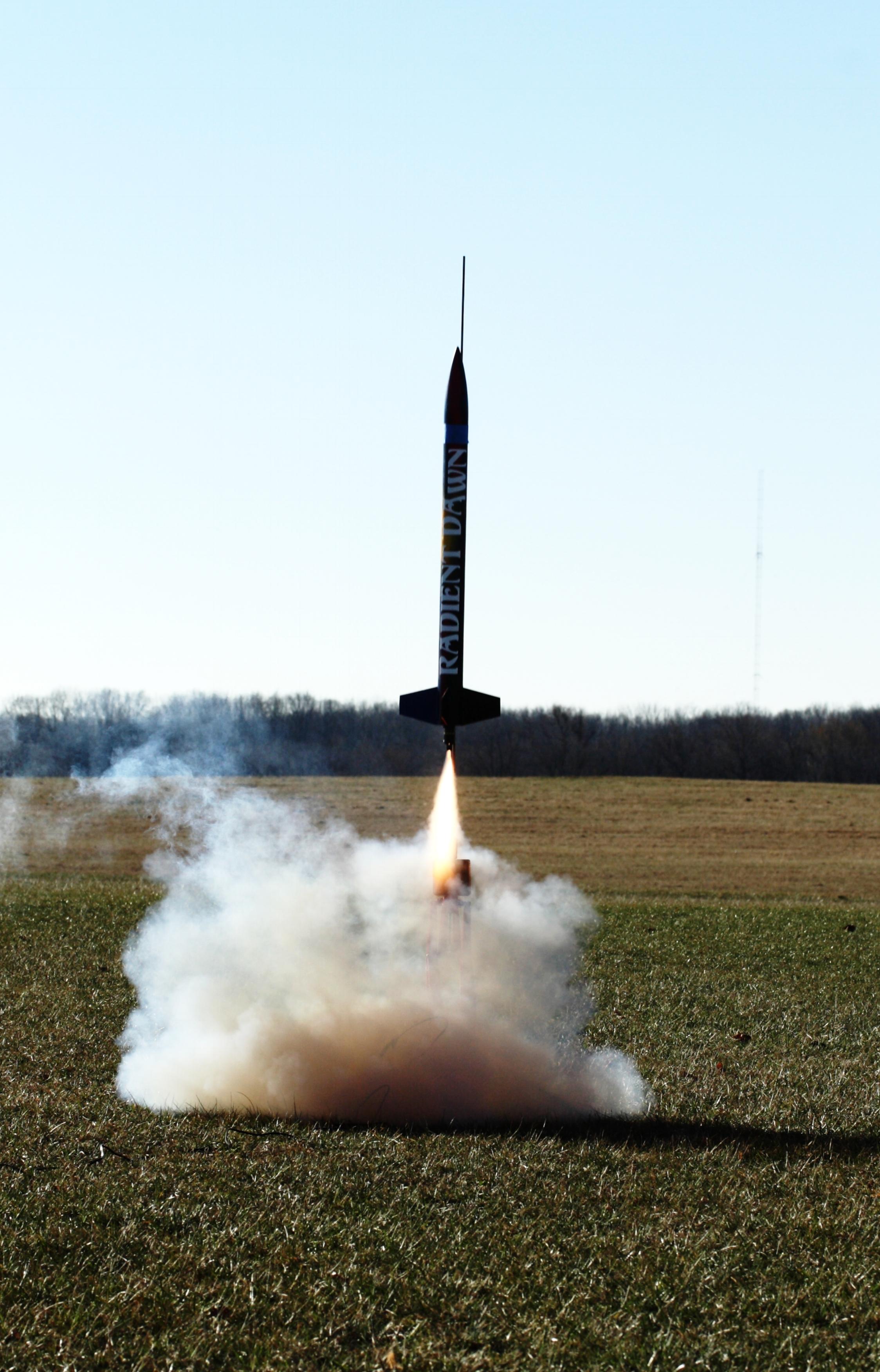 rockets_saturday_nov_27_2010_0007.jpg