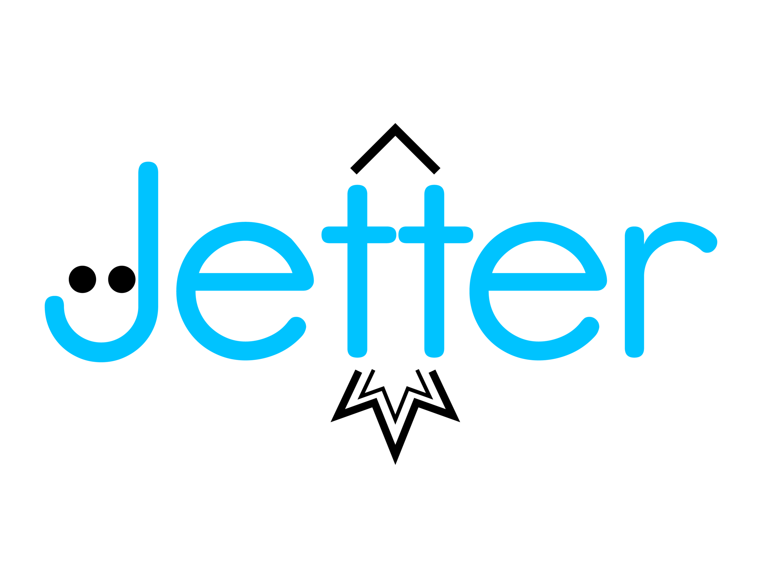 Jetter Logo-01.png