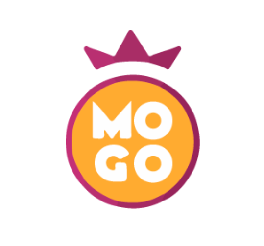 MOGO: A Mobile Platform Created for Dancers  Interaction Design | Wireframe | Usability Testing | User Interviews