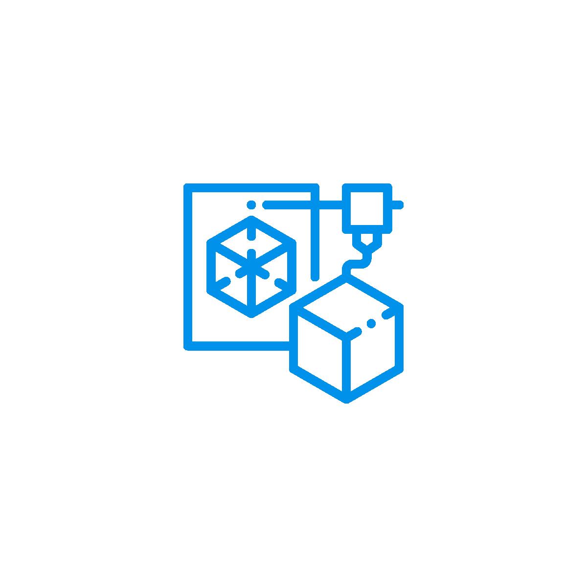Prototype 2-01.png