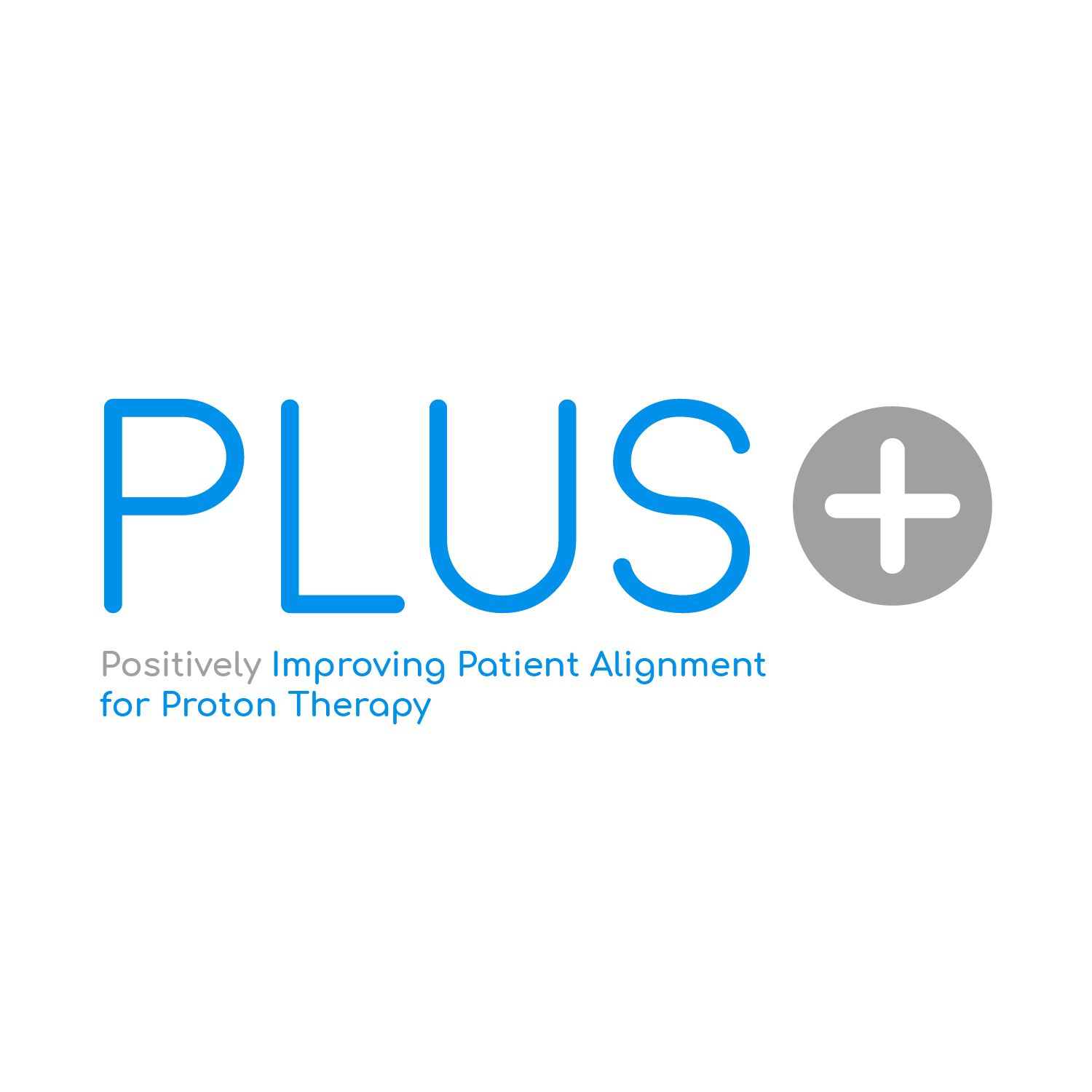 PLUS+: Master's Thesis in Medical Device Innovation  Design Research | High Fidelity Prototyping