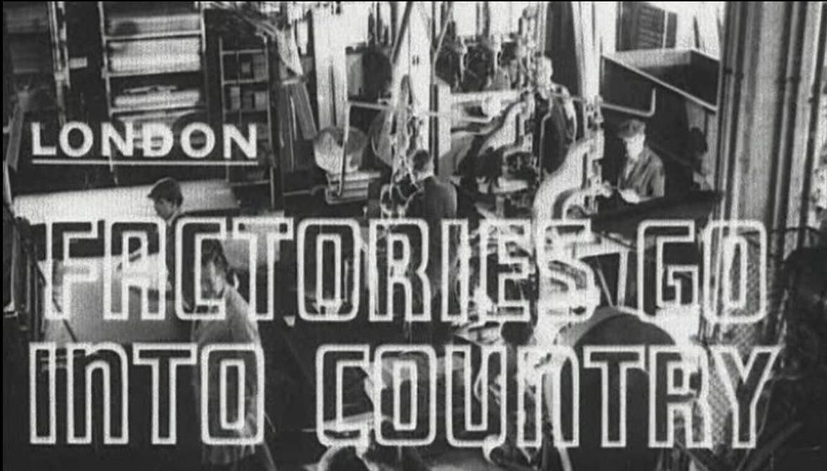 Factories into Country 1960.png