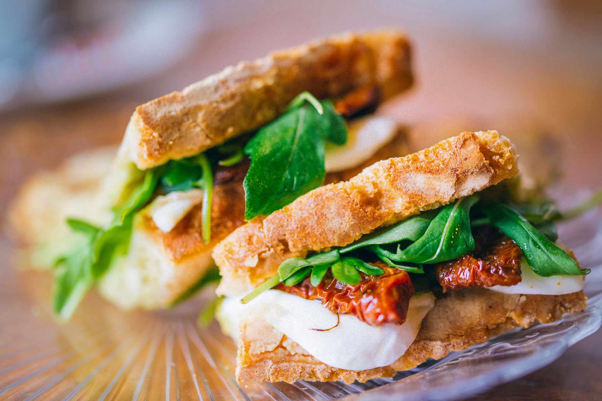 Food-photography-Cafe-Bar-Sandwich.jpg