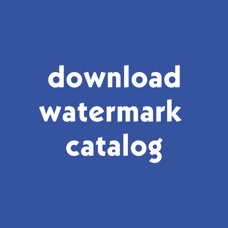 downloadcatalog-2.jpg