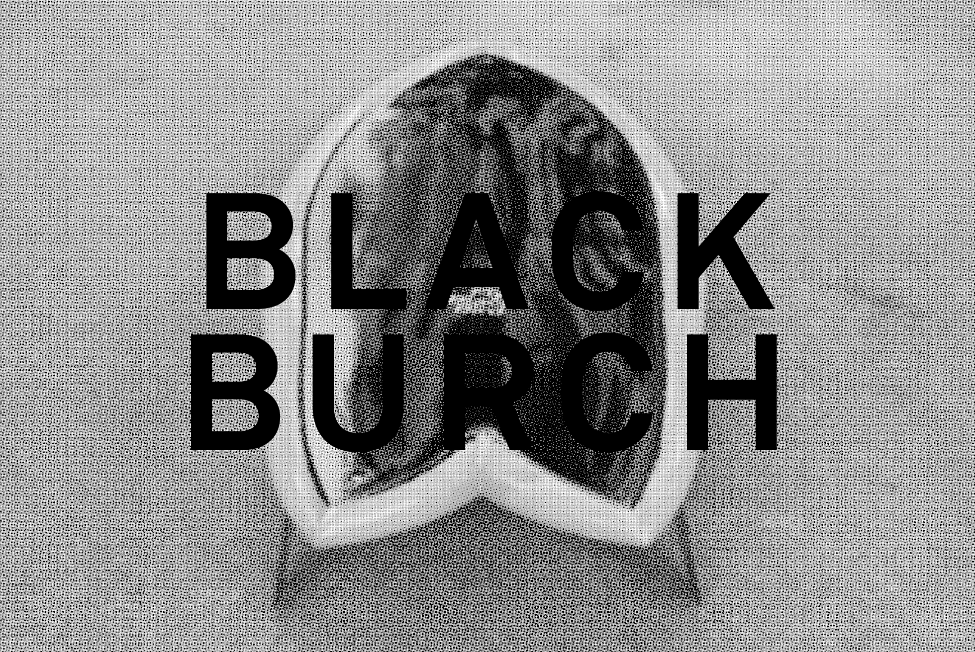 BlackBurch.png