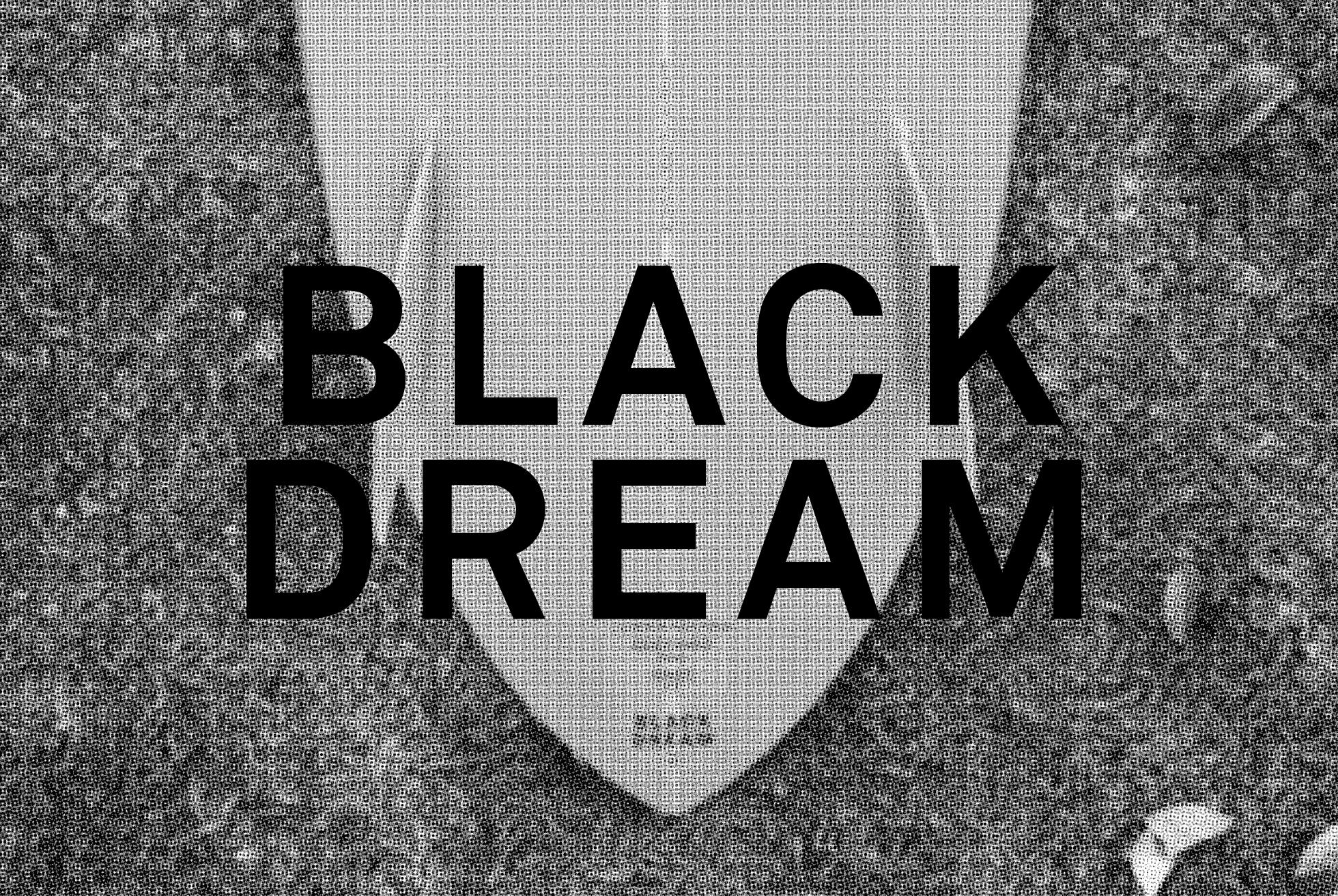 BlackDream.png
