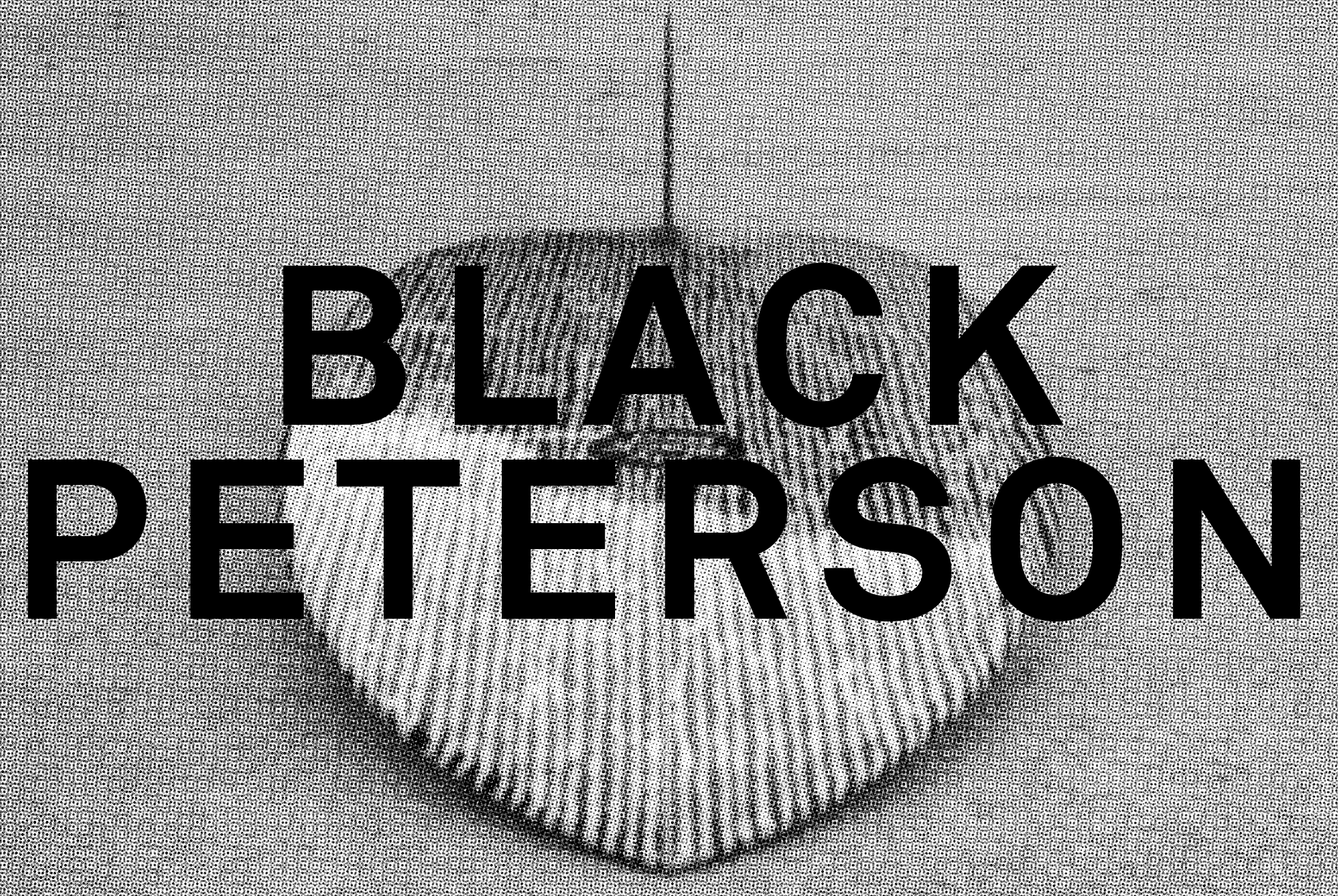 BlackPeterson.png