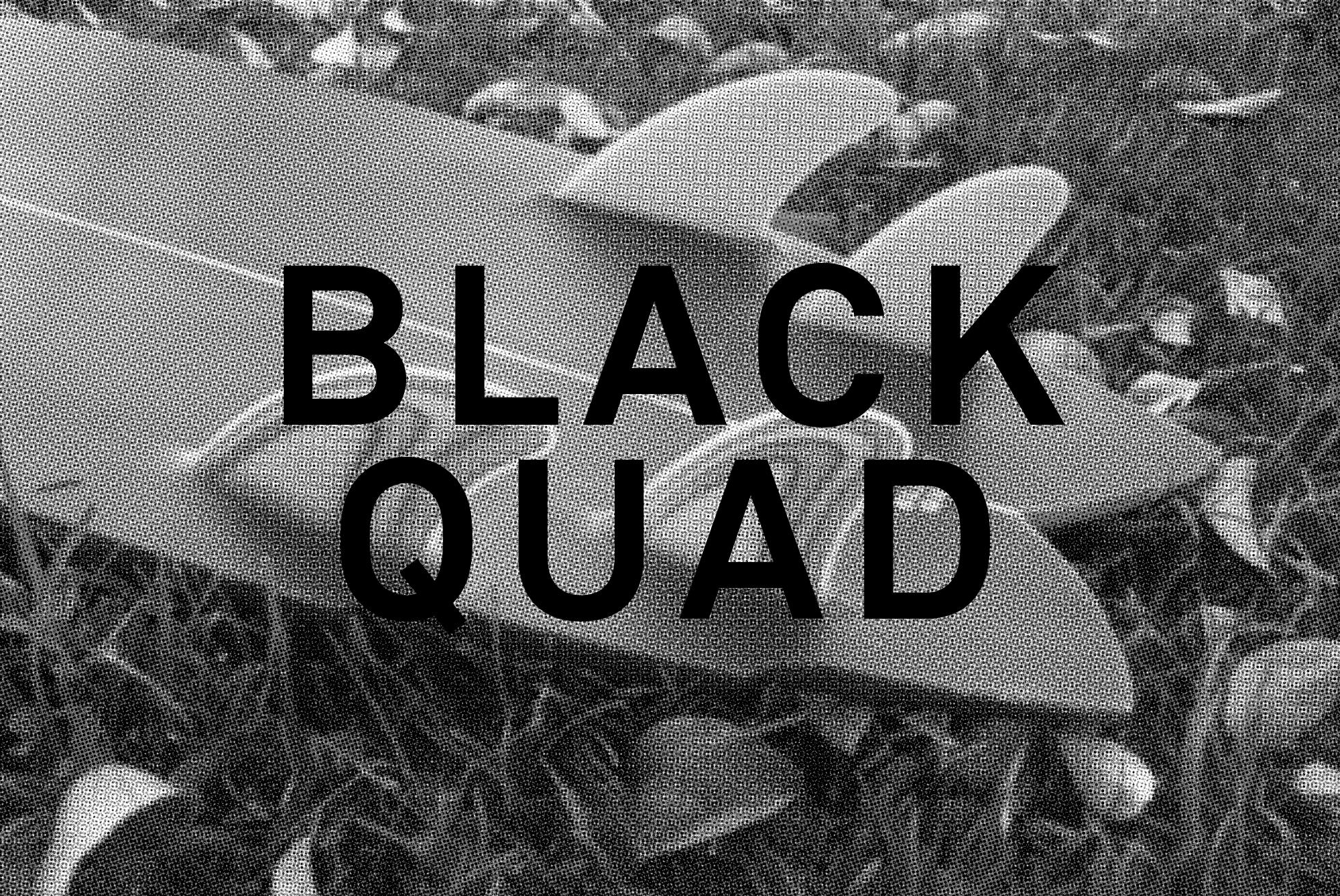 BlackQuad.png