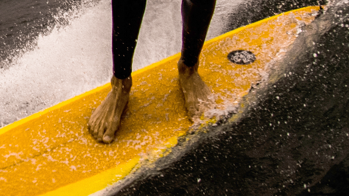 surf - tobias ilsanker-14.jpg