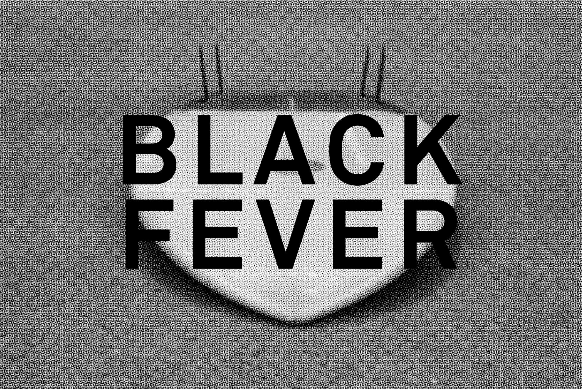 BlackFever.png