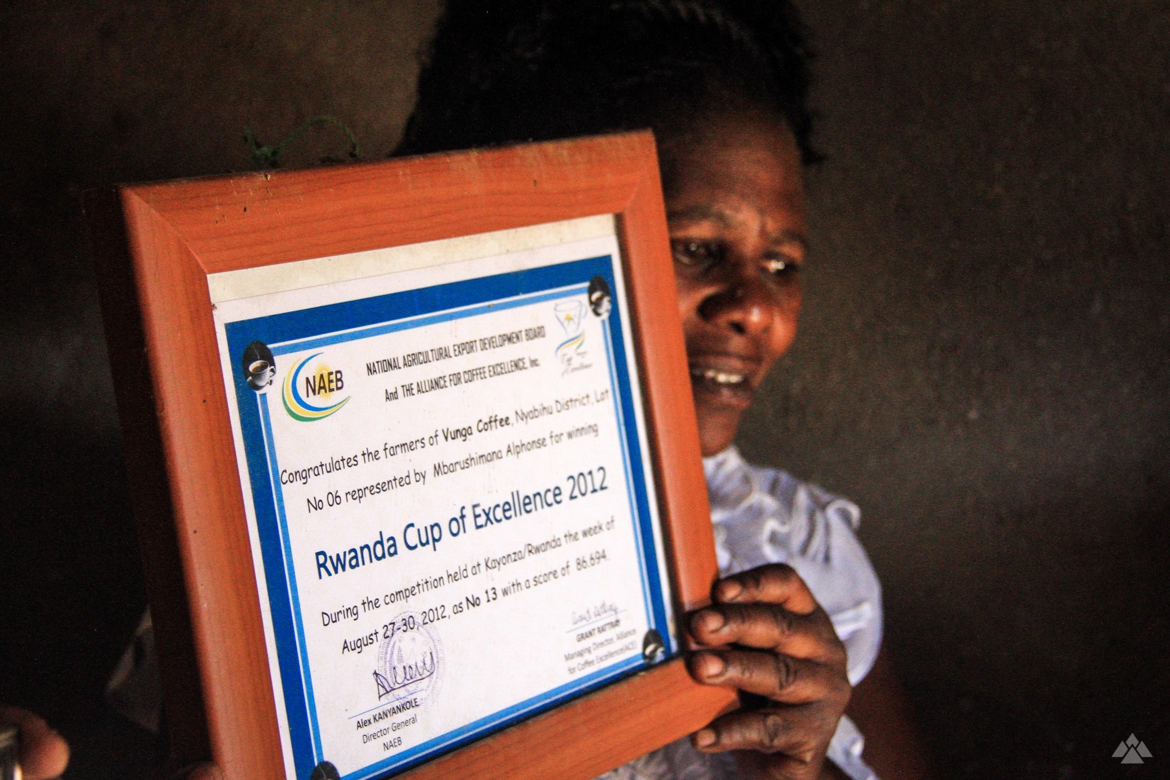 RwandaMay2017-5091.jpg