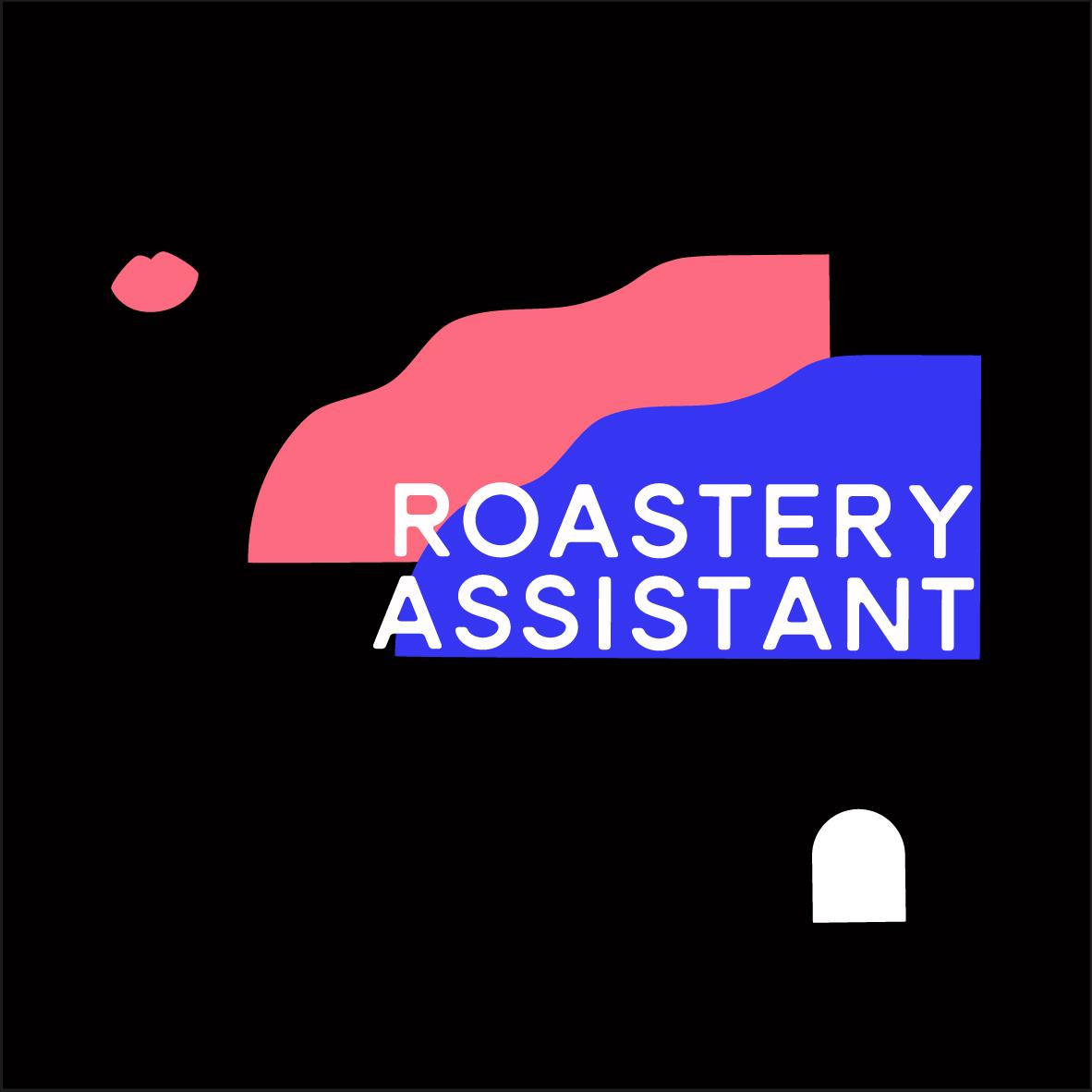 roastery ass-01.jpg