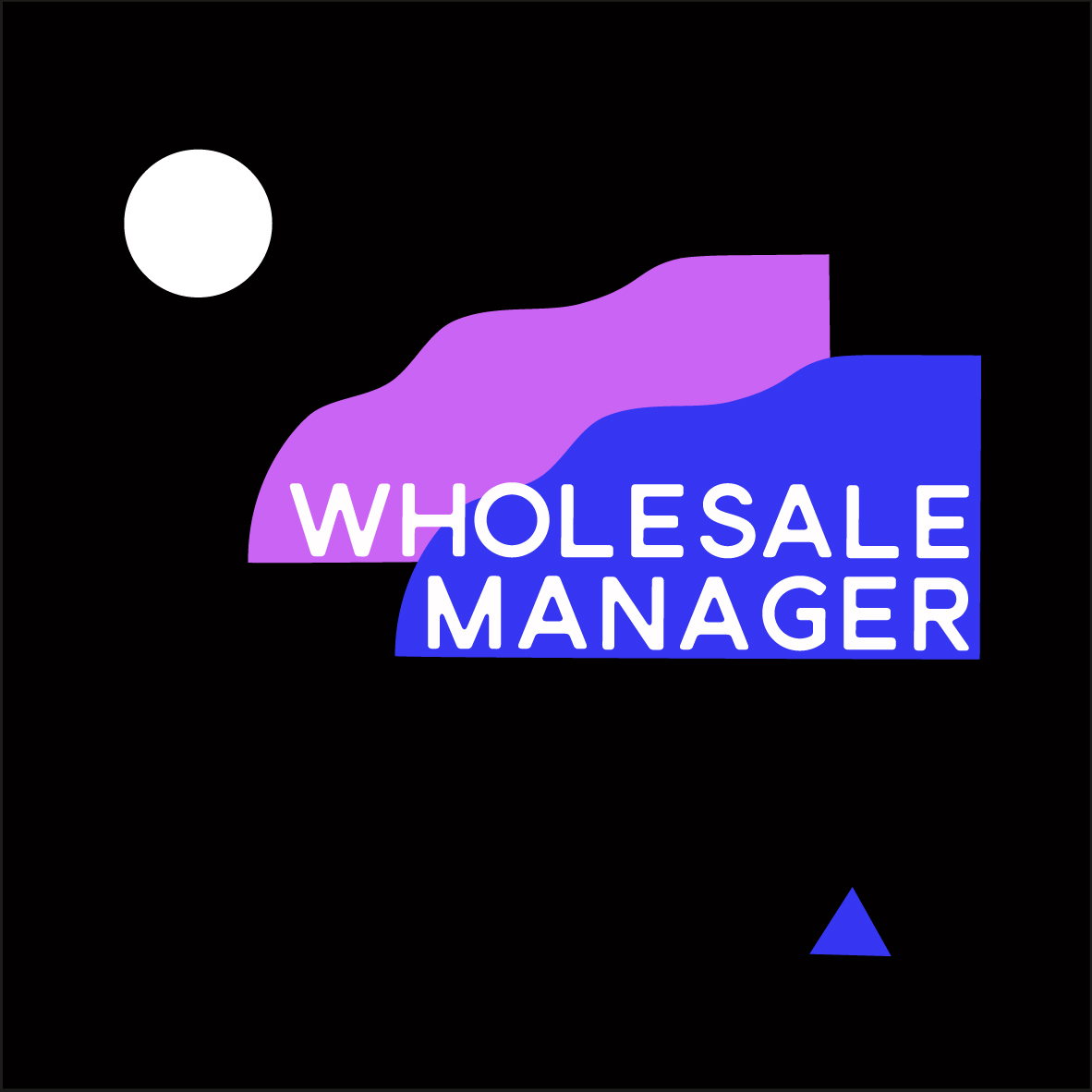 WHOLESALE MANAGER-01.jpg