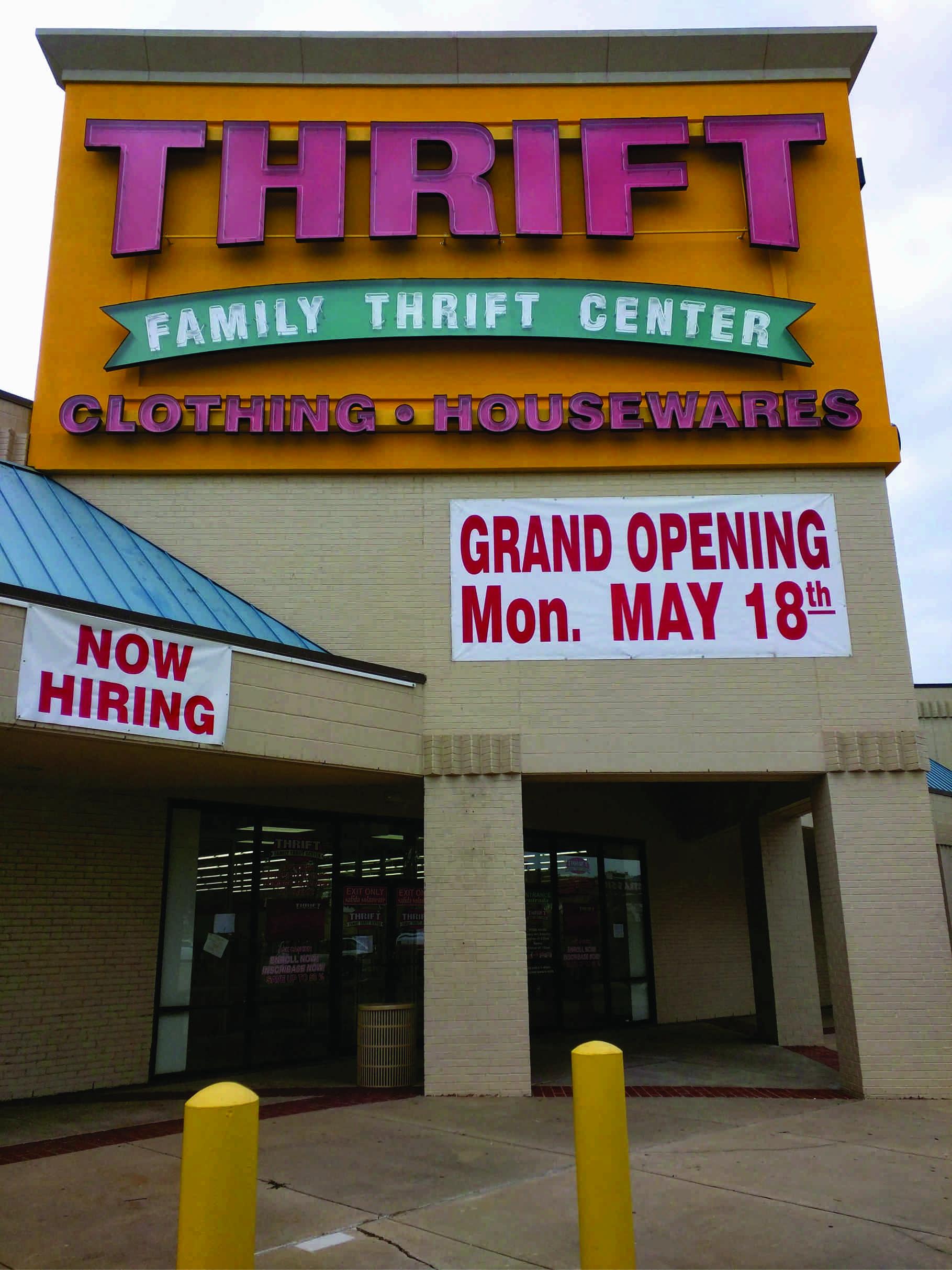 Family Thrift.jpg