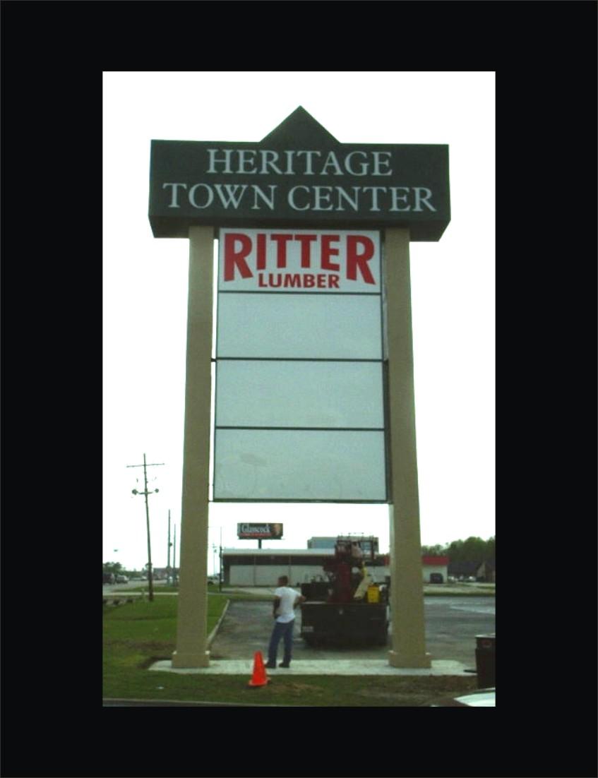 Heritage Town Center.jpg