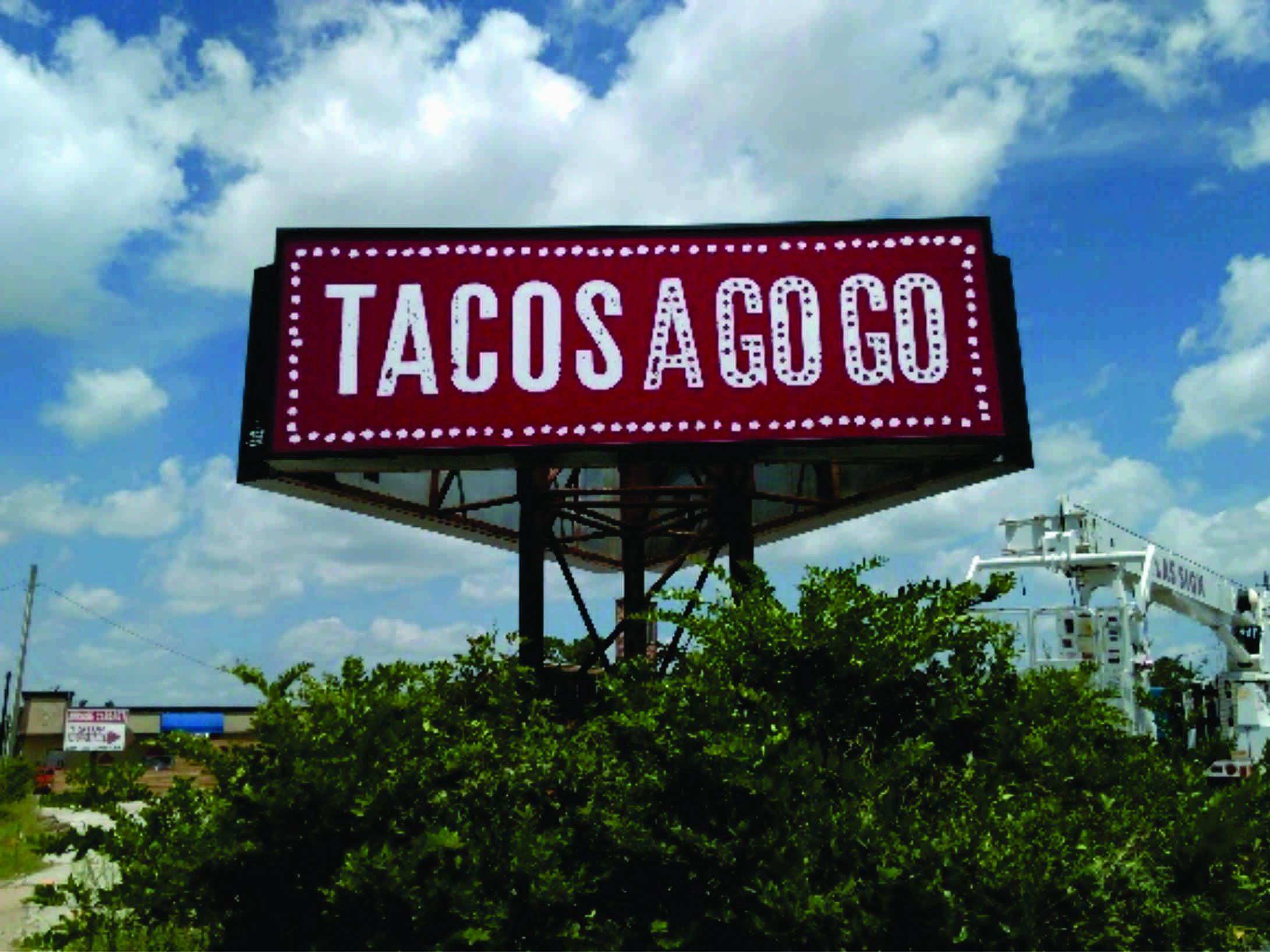 Tacos A Go Go.jpg