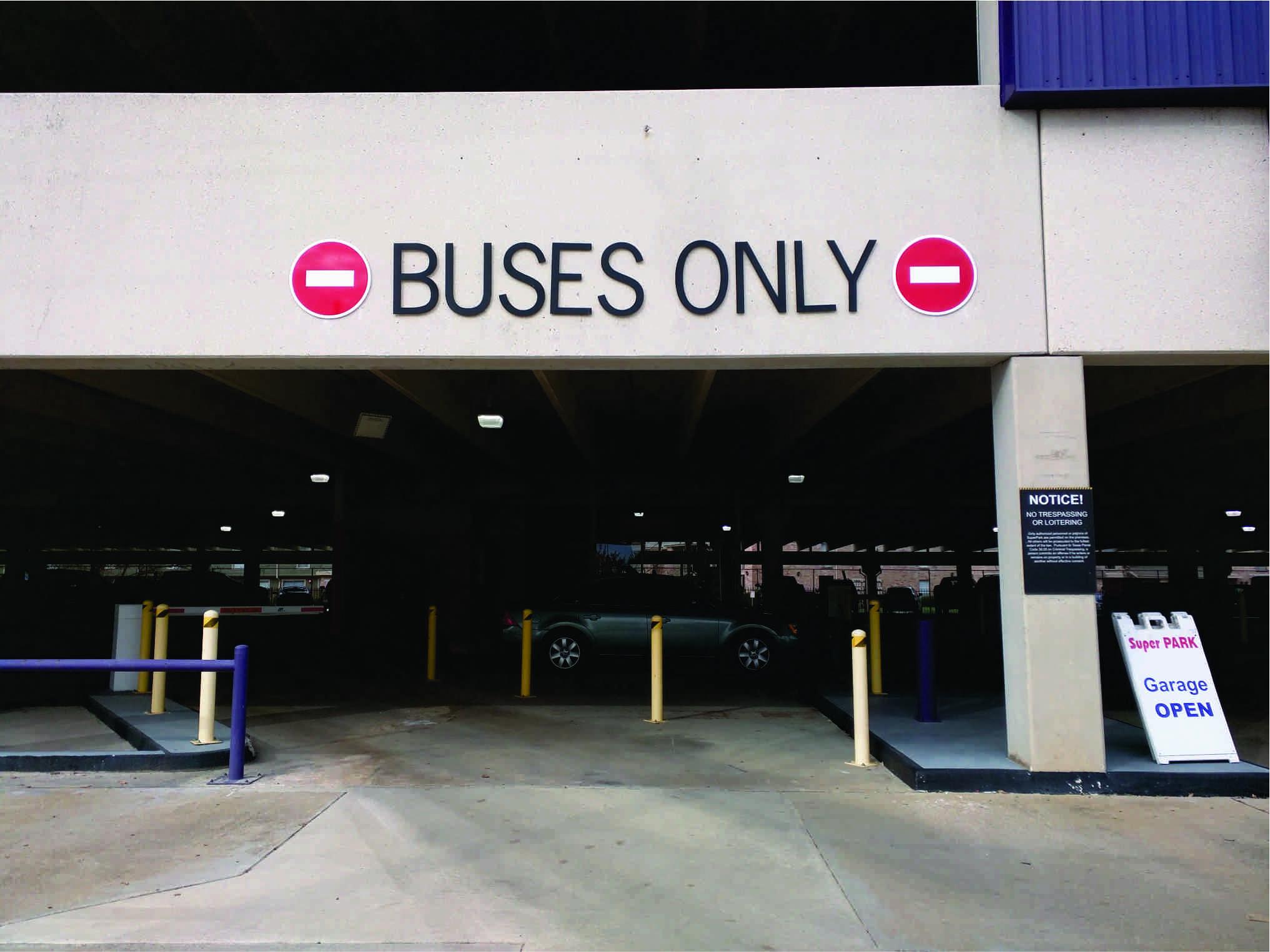 Busses Only.jpg