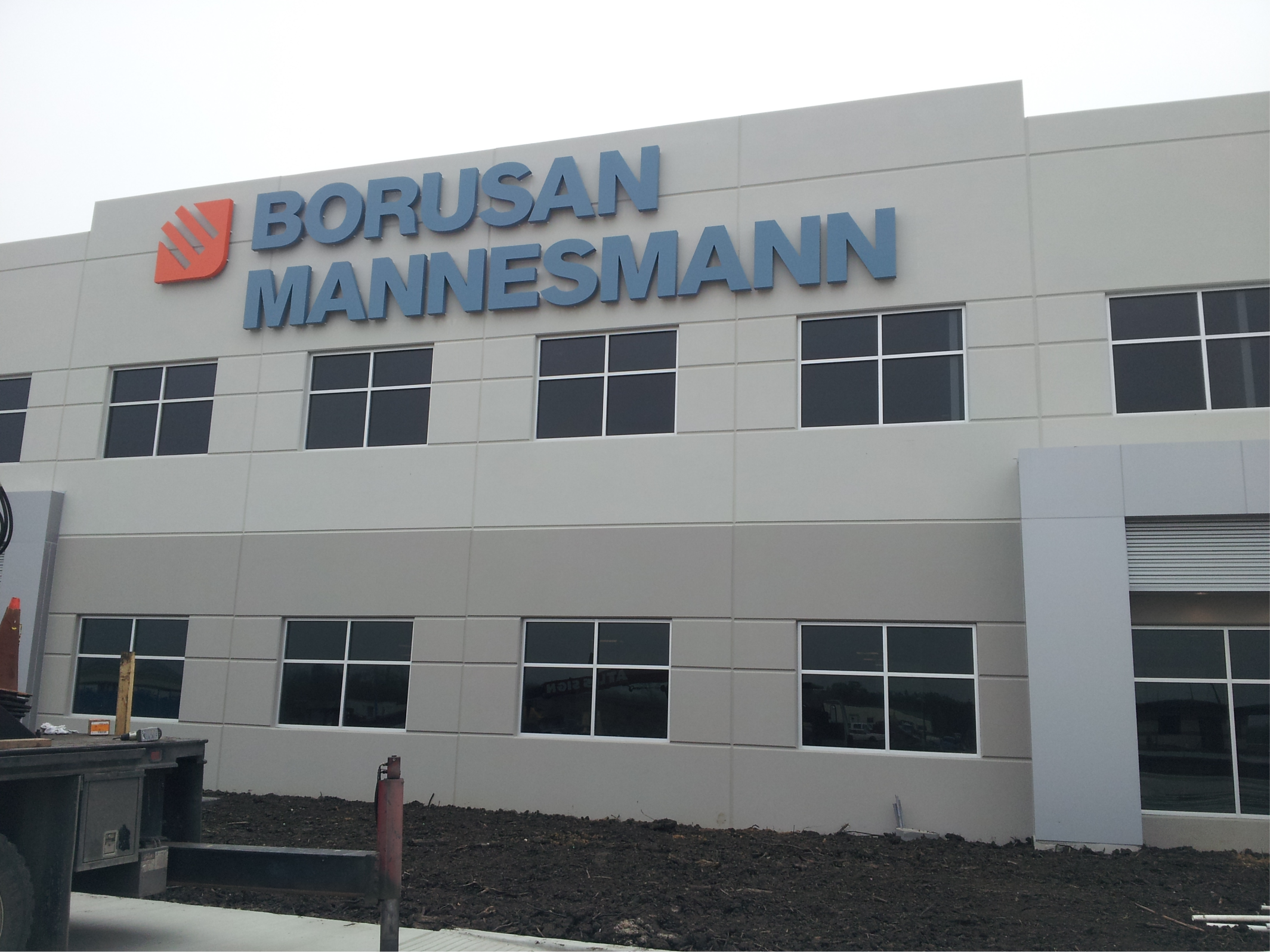 Bourassan M1.png
