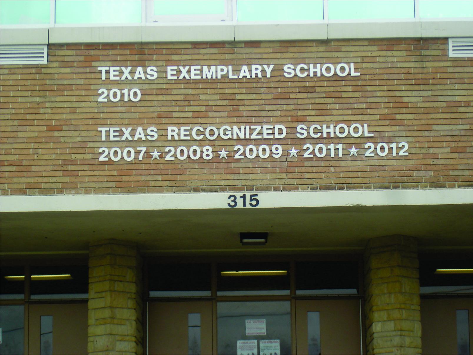Texas Exempt.jpg