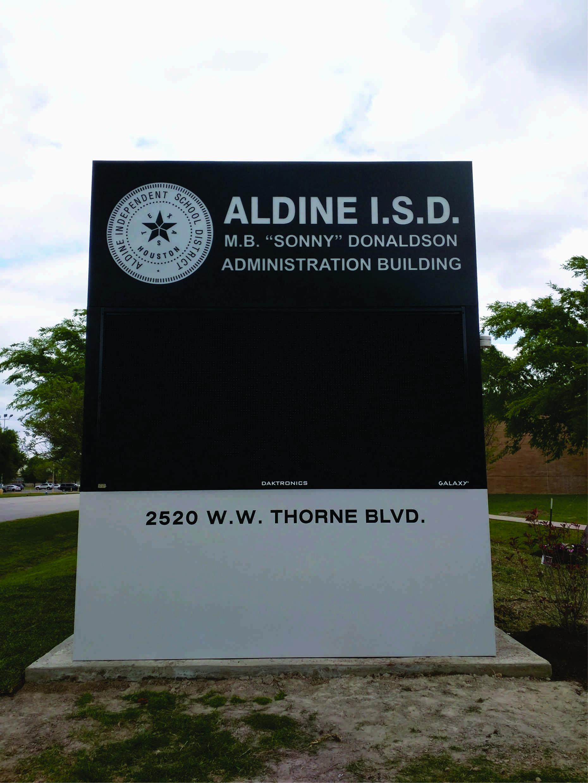 Aldine ISD.jpg