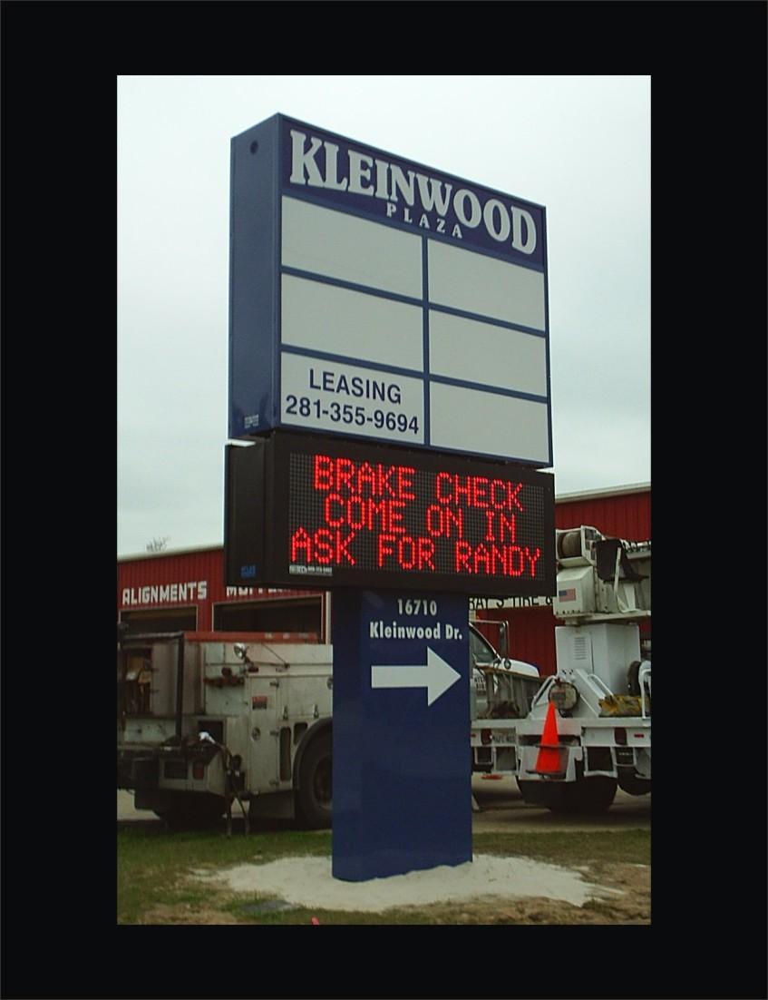Kleinwood Plaza.jpg
