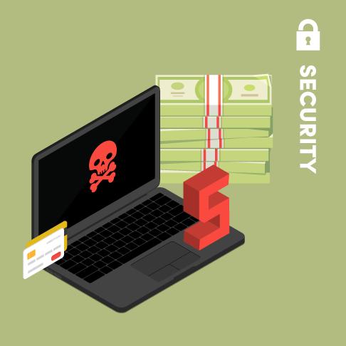 Top 5 Infamous Hackers