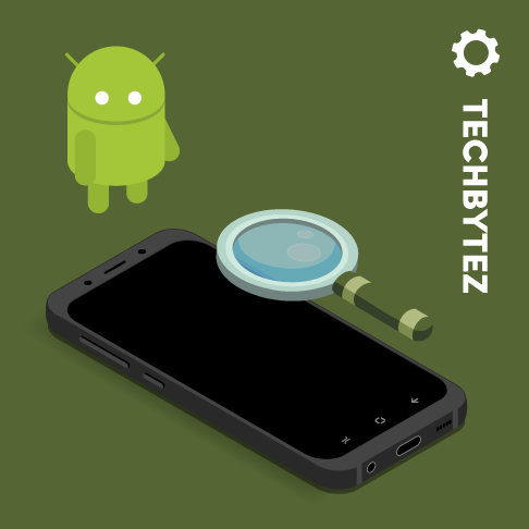 8 Hidden Android Features You Need to Know About