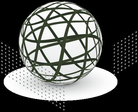 Omega Computer Services Logo
