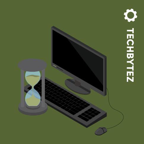 Lifespan of your computer