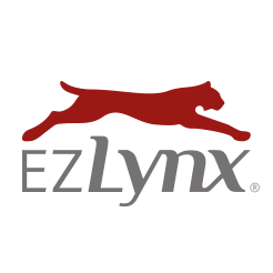 EZLynx. AMS. Insurance agency management system.
