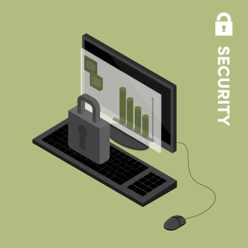 Why You Should Evaluate Network Security: New Year, New Security