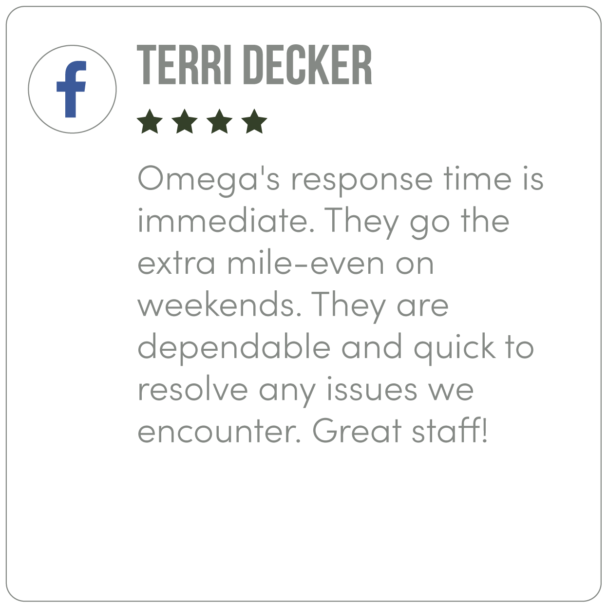terri-decker.png