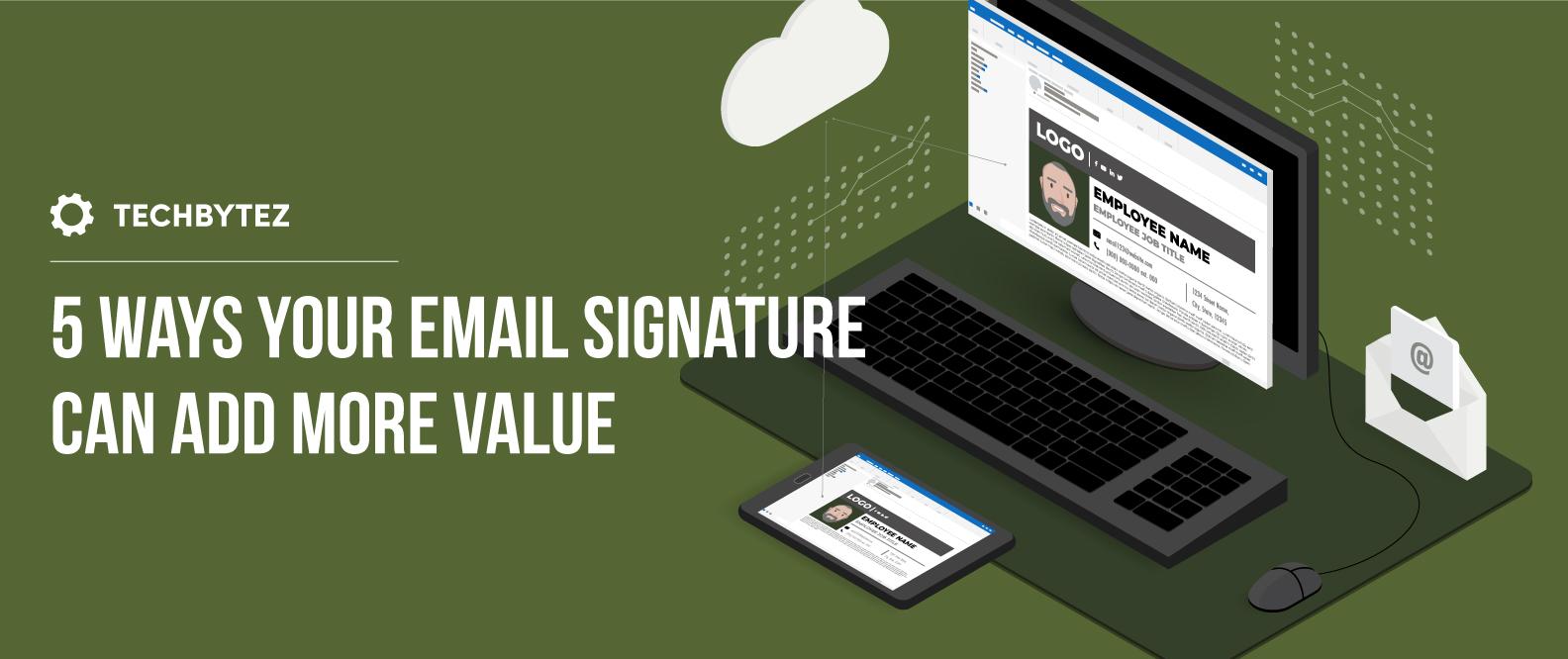 Email-signatures.jpg