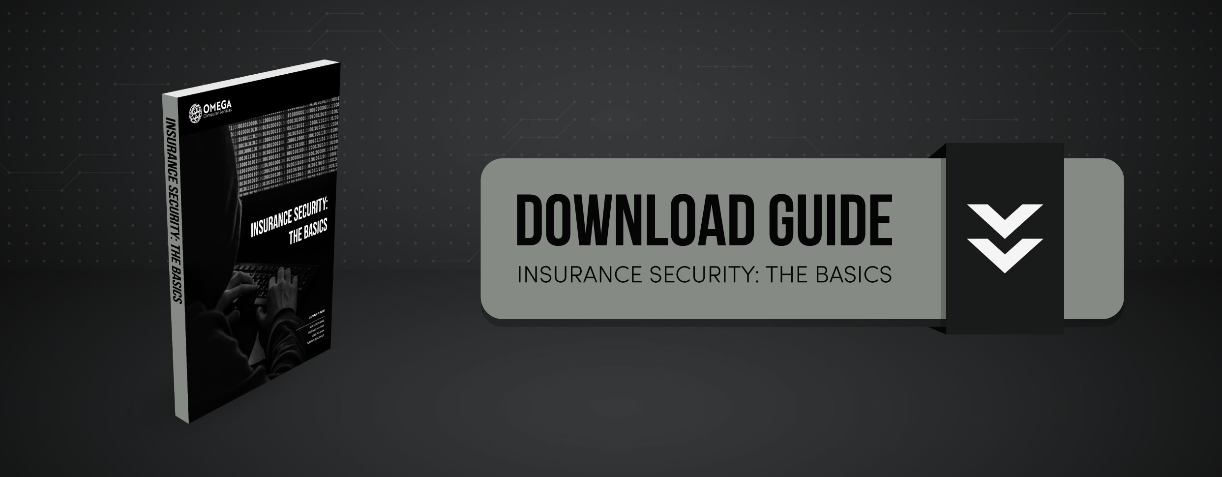 Insurance security guide