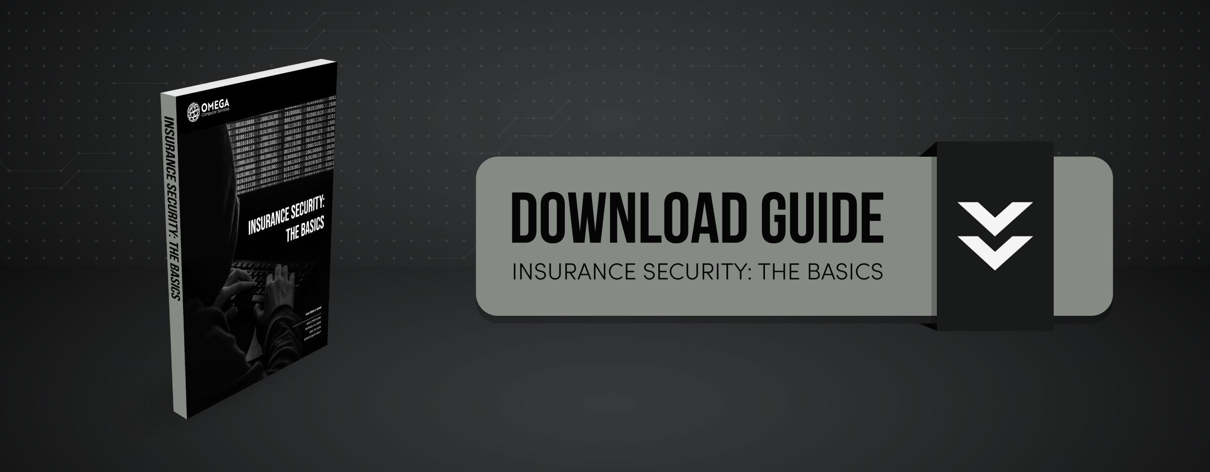 blockchain, bitcoin, insurance security guide