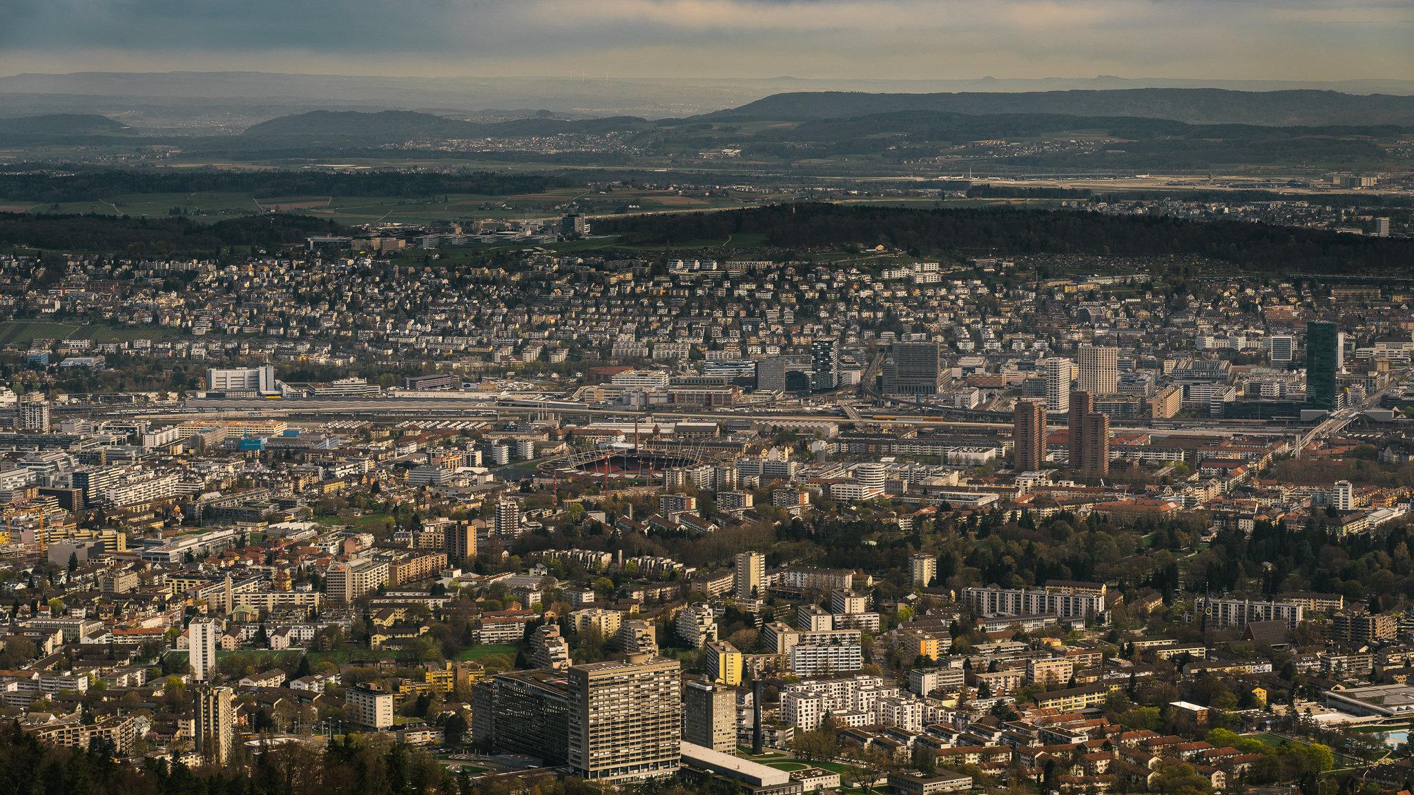 Zurich-12042018-DSC02758_insta-2.jpg
