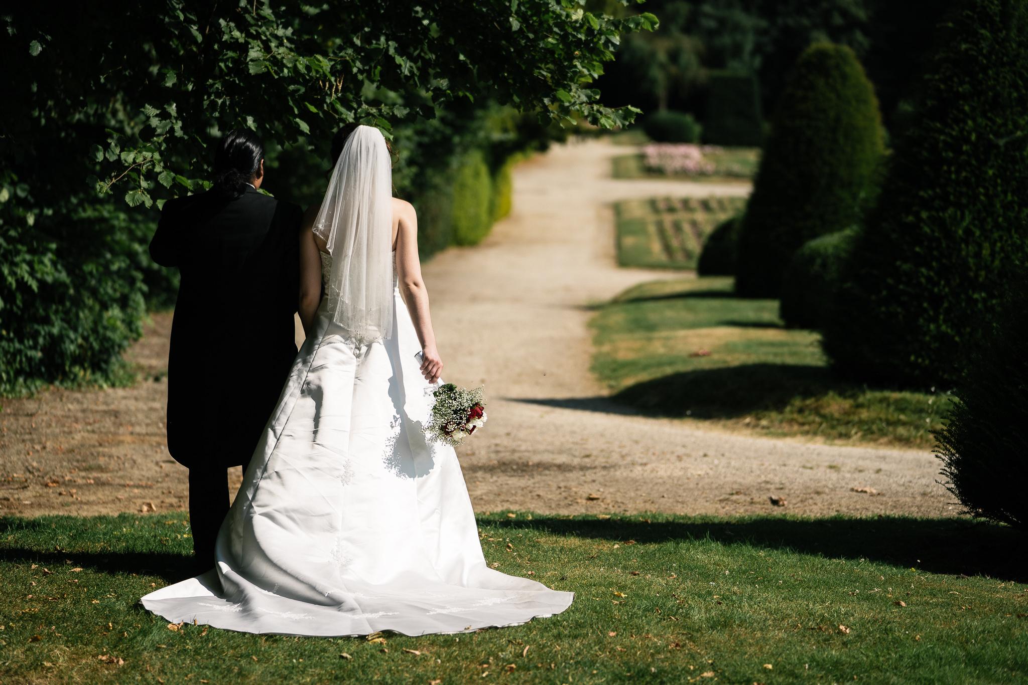 Wedding-Ana&Jeysson-30062018-reduced-165.jpg