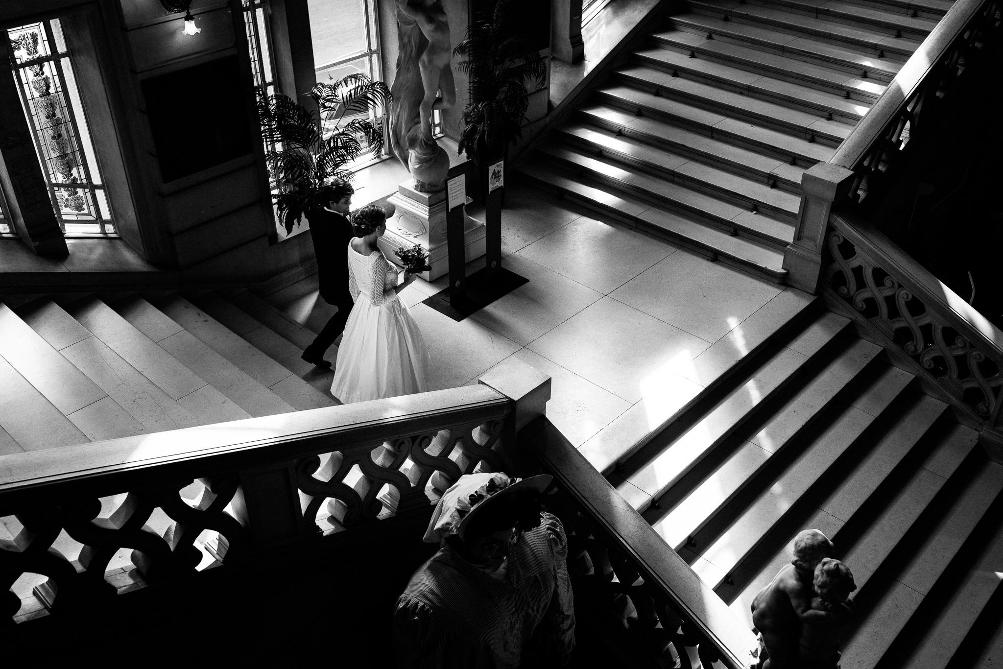 Wedding-Claudia&Philipp-15092018-small-83.jpg