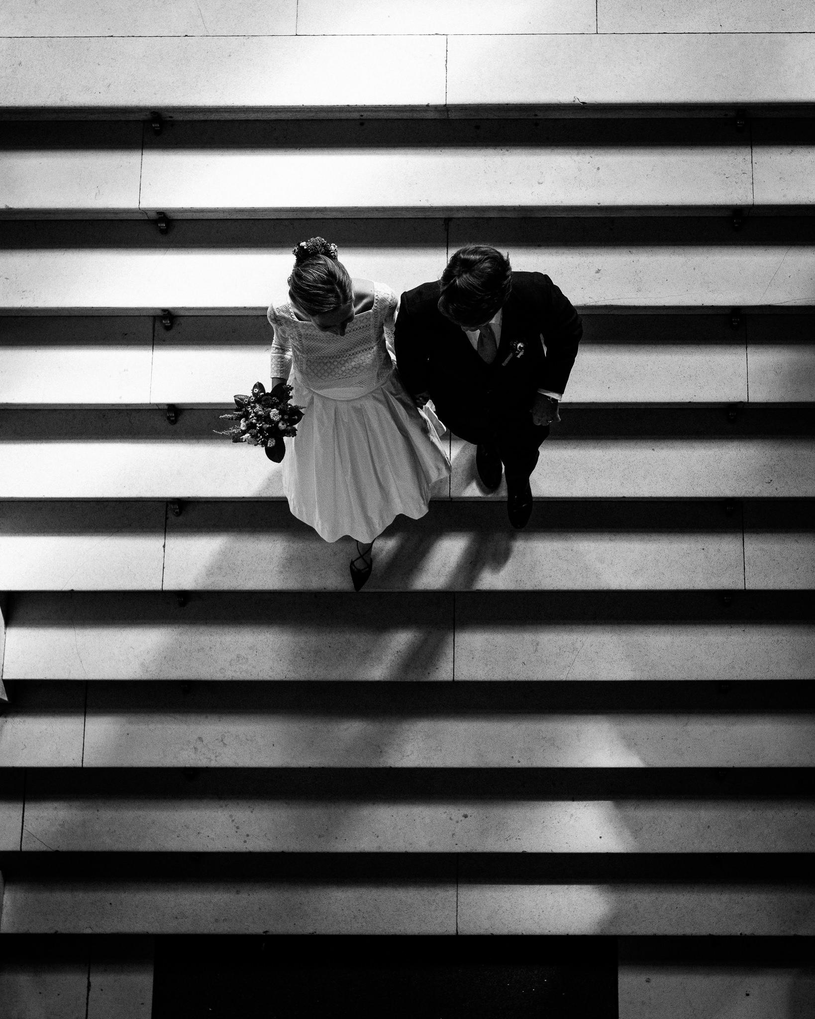 Wedding-Claudia&Philipp-15092018-small-87.jpg