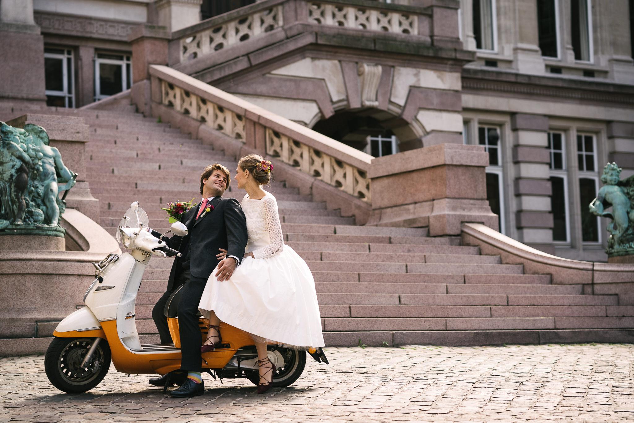 Wedding-Claudia&Philipp-15092018-small-111.jpg