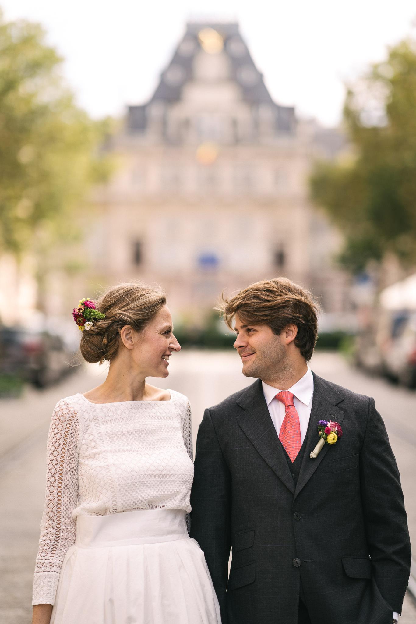 Wedding-Claudia&Philipp-15092018-small-128.jpg