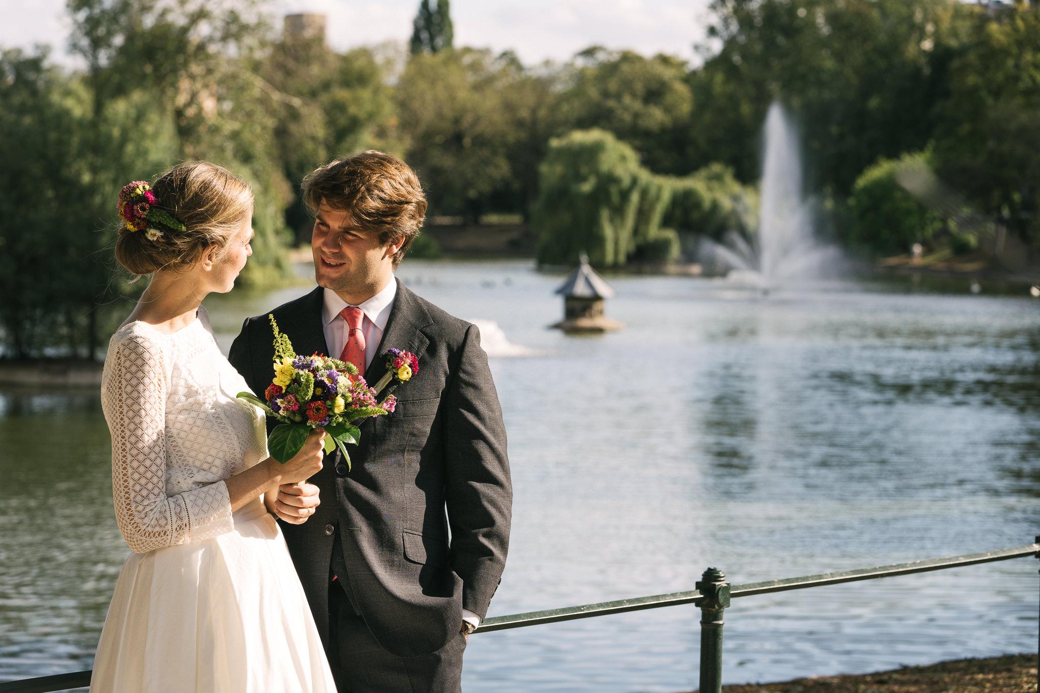 Wedding-Claudia&Philipp-15092018-small-147.jpg