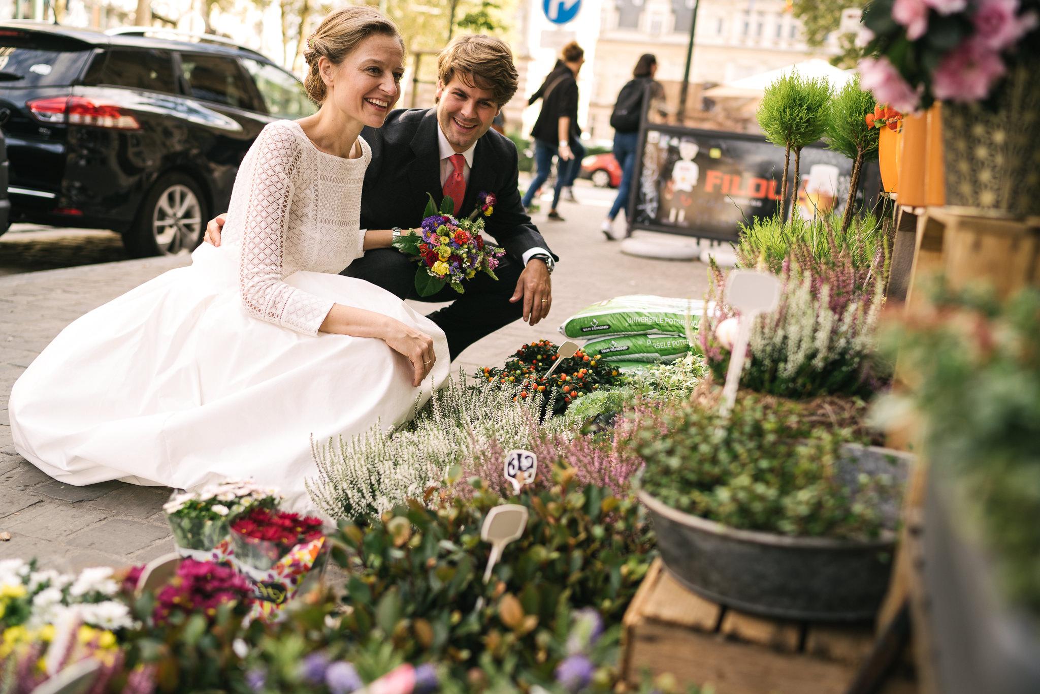 Wedding-Claudia&Philipp-15092018-small-141.jpg