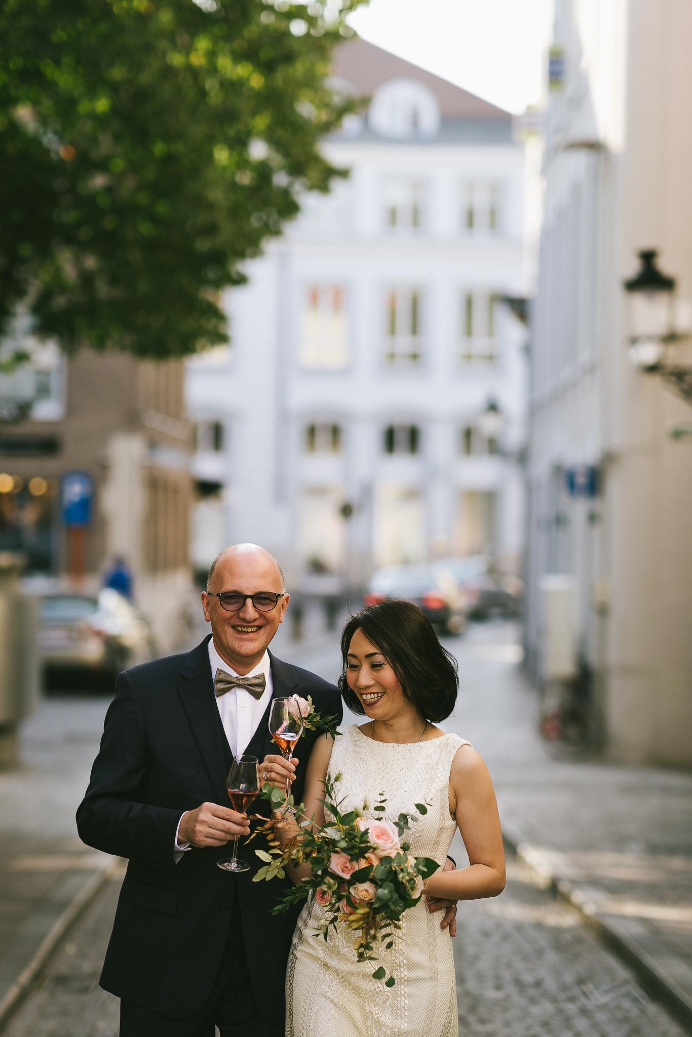 Wedding-Dona&Chris-10102018-small-207.jpg