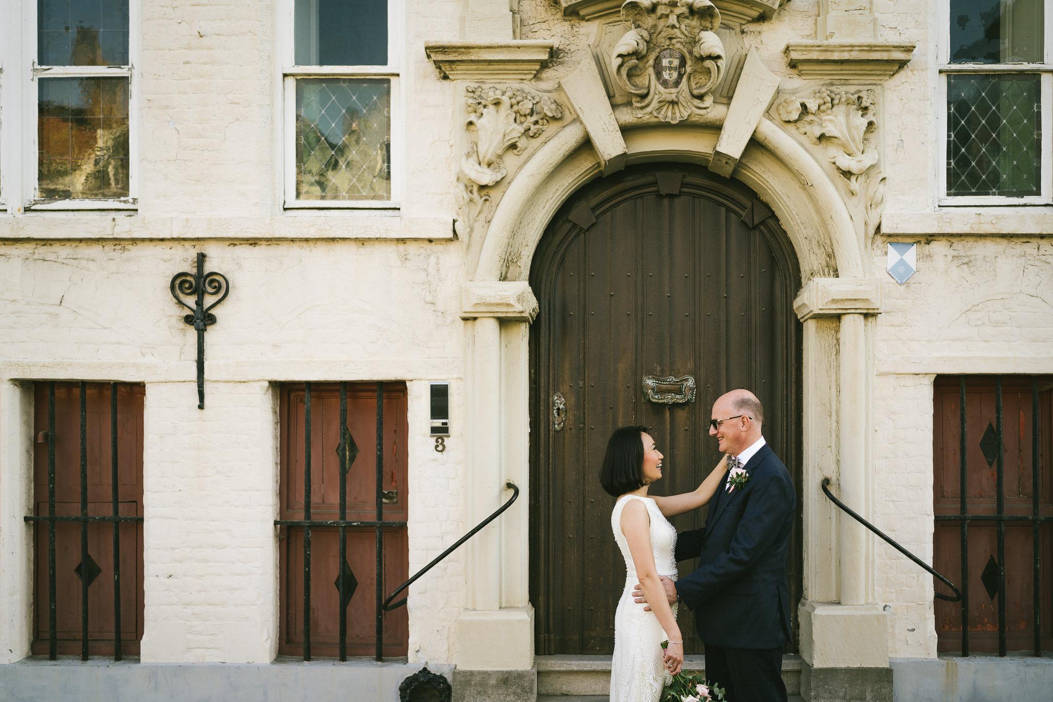 Wedding-Dona&Chris-10102018-small-223.jpg