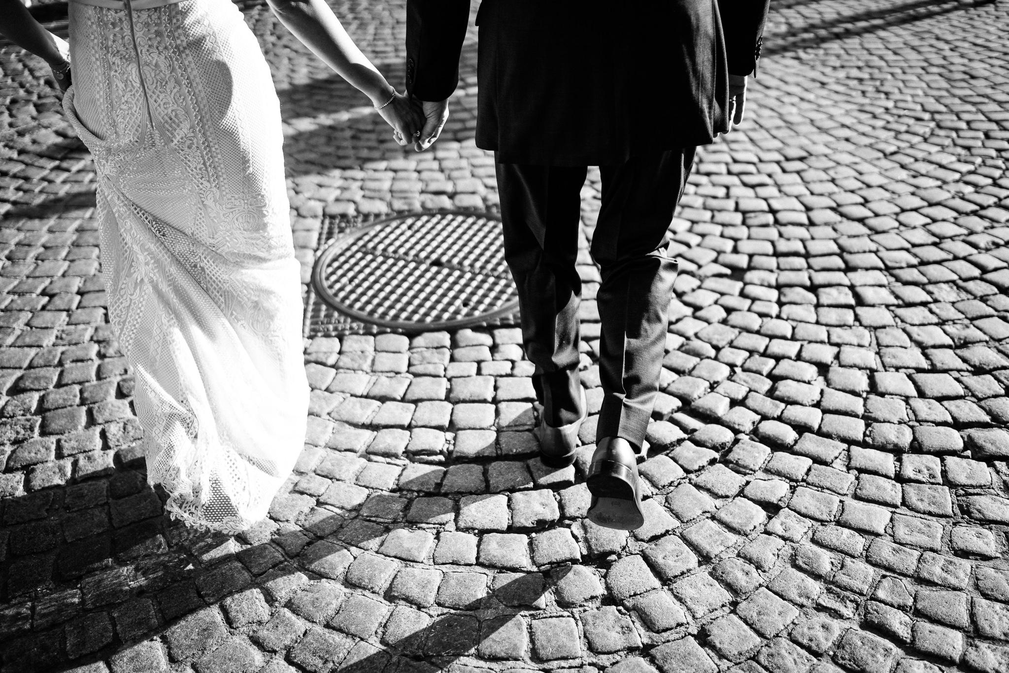 Wedding-Dona&Chris-10102018-small-246.jpg