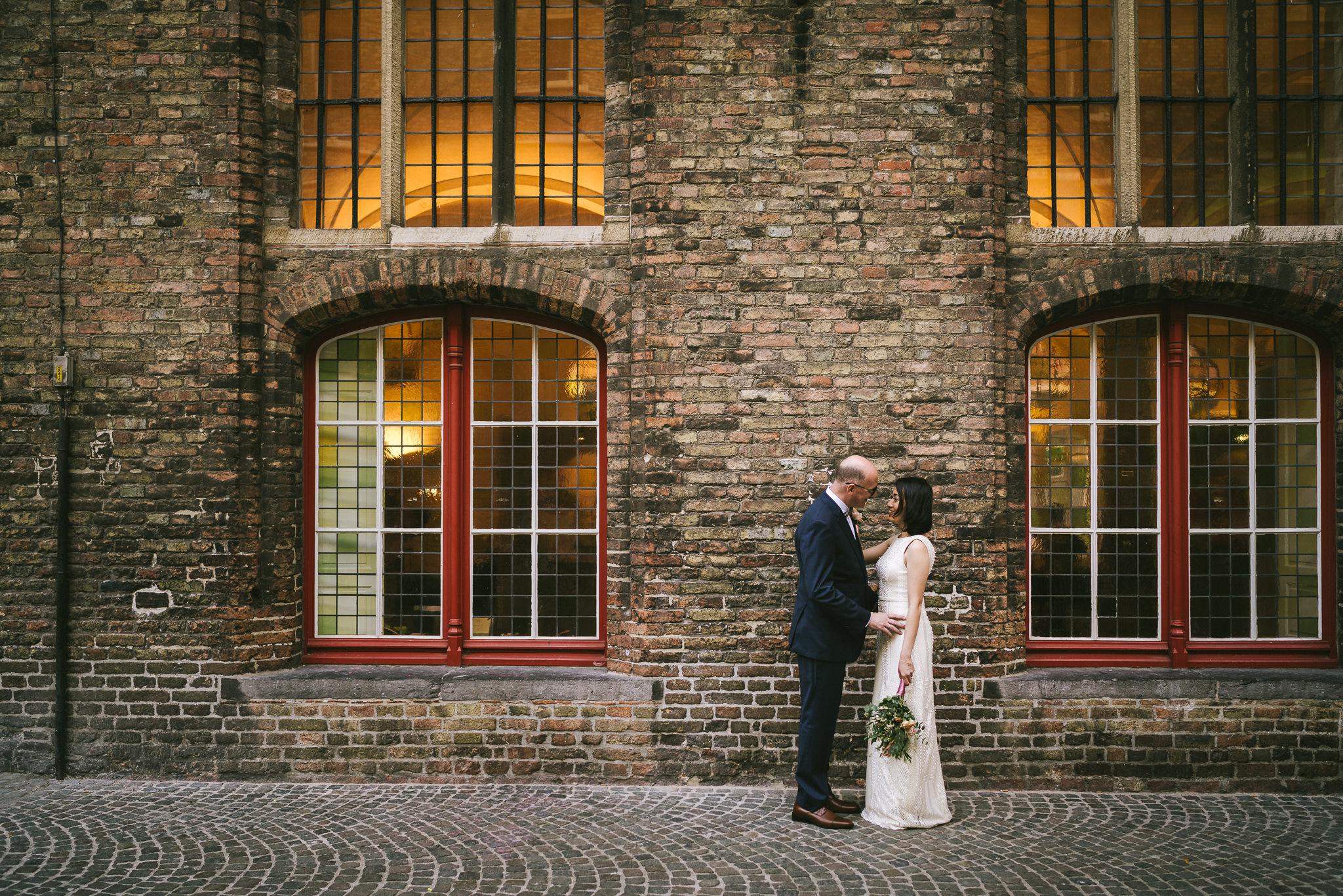 Wedding-Dona&Chris-10102018-small-256.jpg
