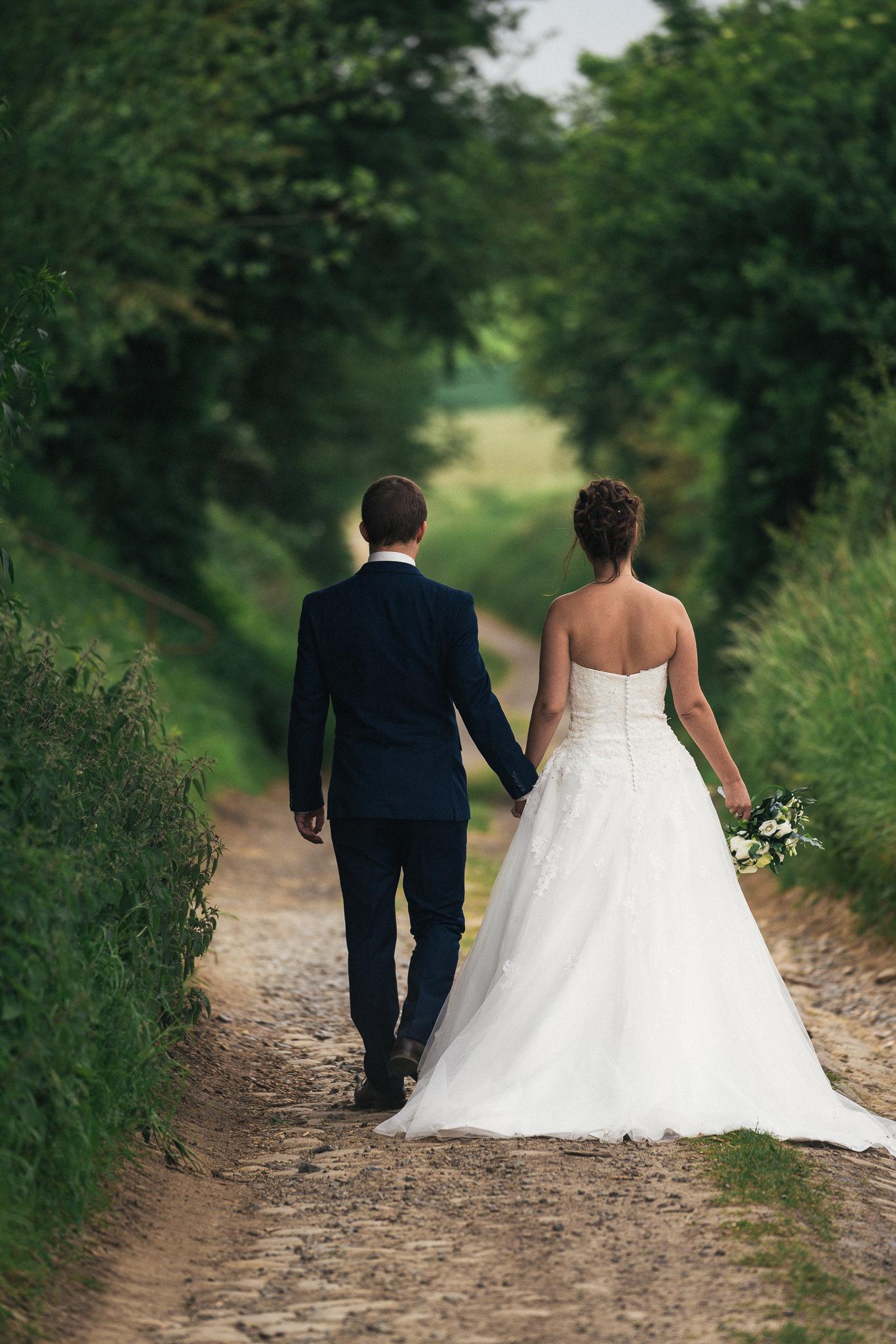 Wedding-Margaux&Nicolas-19052018-reduced-11.jpg
